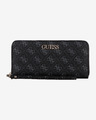 Guess Maci Large Wallet