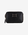 Guess Shannon Mini Crossbody táska