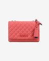 Guess Elliana Crossbody táska