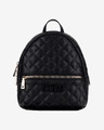 Guess Elliana Backpack