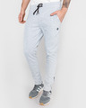Jack & Jones Jans Joggings