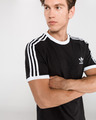 adidas Originals 3-Stripes T-Shirt