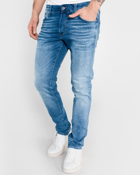 Jack & Jones Glenn Icon Traperice