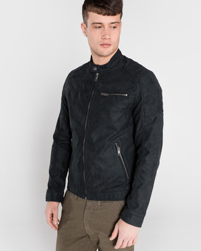 Jack & Jones Rocky Kurtka
