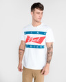 Jack & Jones Buds Tricou