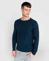 Jack & Jones Union Pulover