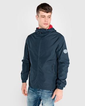 Jack & Jones Glave Kurtka
