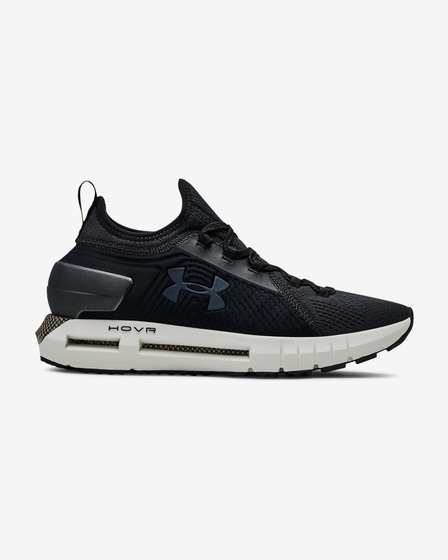 Under Armour HOVR™ Phantom Tenisky