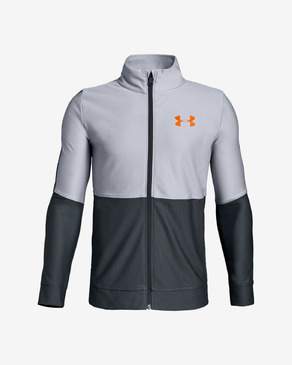 Under Armour Prototype Kids jacket