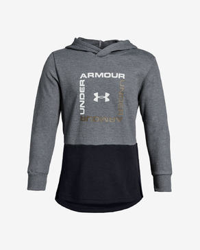 Under Armour Unstoppable Hanorac pentru copii