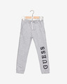 Guess Kids Joggings