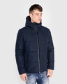 Jack & Jones Draw Jacket