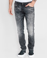 Jack & Jones Glenn Original Jeans