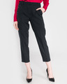 Vero Moda Sandy Selma Trousers
