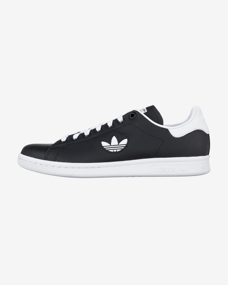 adidas Originals Stan Smith Sportcipő
