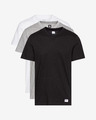 adidas Originals T-Shirt  3 St.
