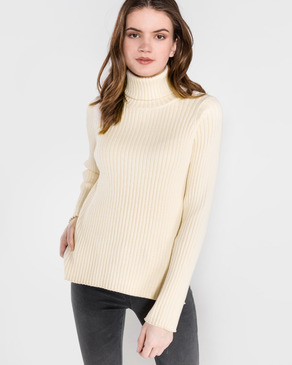 SELECTED Pinna Sweter