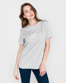 SELECTED Ann Tricou