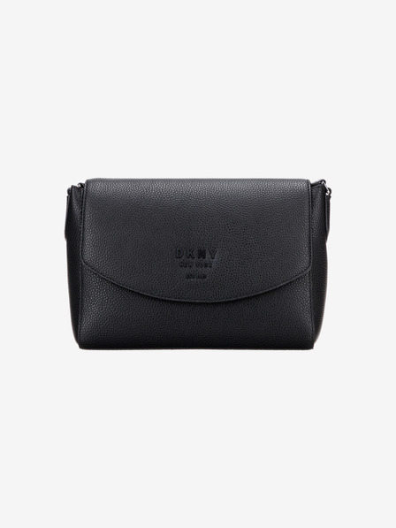 DKNY Noho Cross body bag