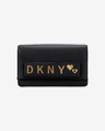 DKNY Smoke Cross body bag