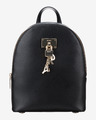 DKNY Elissa Backpack