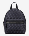 DKNY Casey Backpack