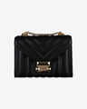 Michael Kors Whitney Small Handbag