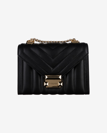 Michael Kors Whitney Small Handtasche