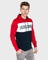 Jack & Jones Pierre Sweatshirt