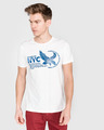 Jack & Jones Poky Tricou