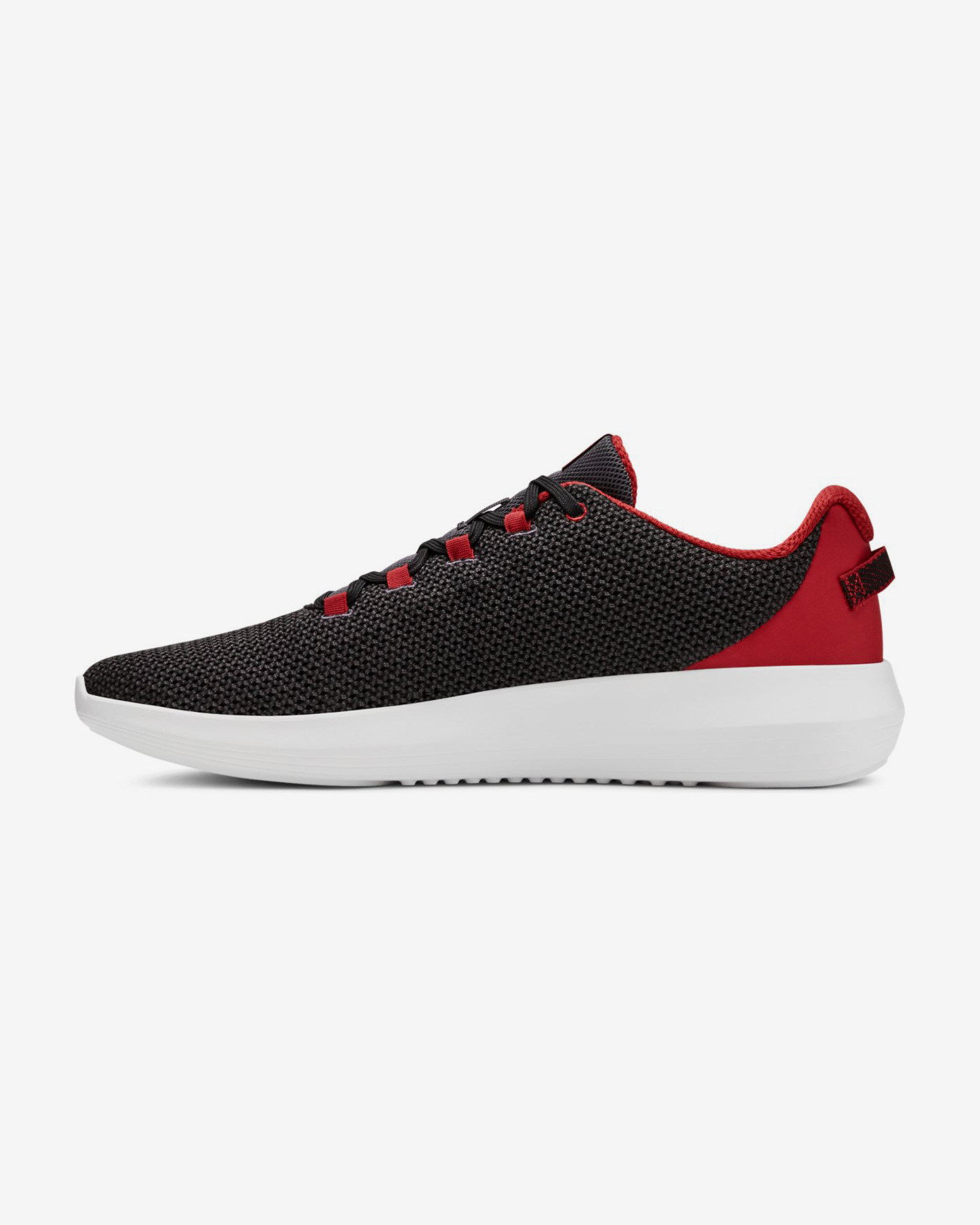 019ff613d16f ... Under Armour Ripple Tenisky ...