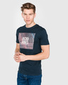 Jack & Jones Spring Feel Tricou