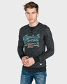 Jack & Jones Recycle Super Sweatshirt