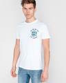 Jack & Jones Newmark Tricou