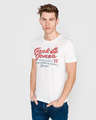 Jack & Jones Super Tricou