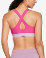 Under Armour Armour® Mid Sutien