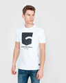 G-Star RAW Graphic 47 Majica