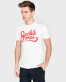 Jack & Jones Traffic Majica