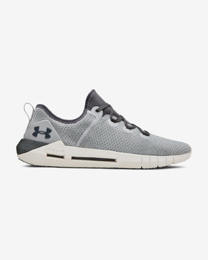 Under Armour HOVR™ SLK Tenisówki