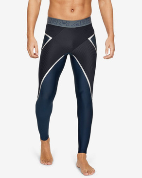 Under Armour Project Rock Core Pajkice