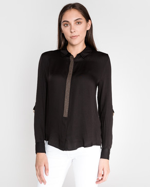 Guess Trudy Shirt