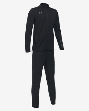Under Armour Challenger II Kids tracksuit