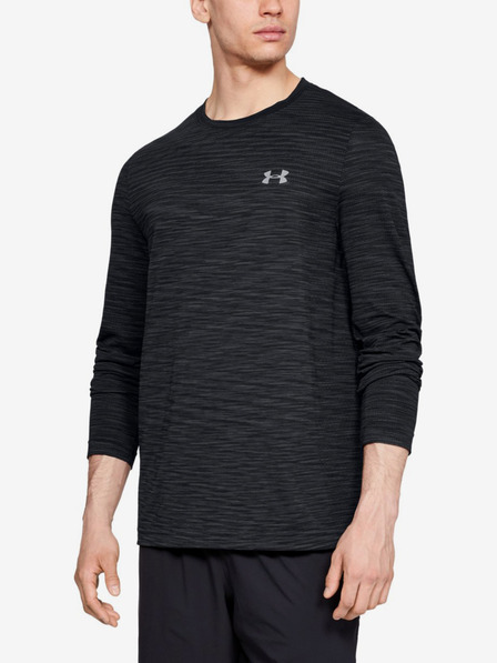 Under Armour Vanish Seamless T-Shirt