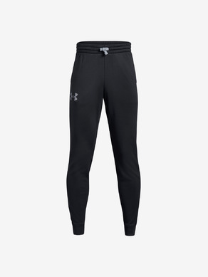 Under Armour Armour Fleece® Kids joggings