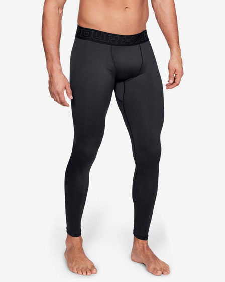 Under Armour ColdGear® Legínsy