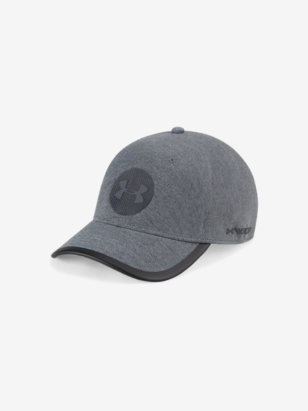 Under Armour Elevated Jordan Spieth Tour Cap