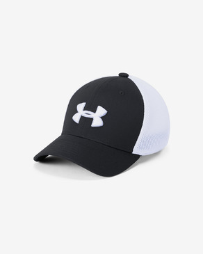 Under Armour Microthread™ Golf Kids cap