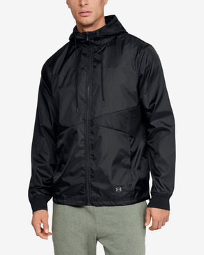 Under Armour Unstoppable Windbreaker Bunda