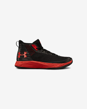 Under Armour Grade School UA Jet 2018 Kids sneakers