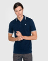 G-Star RAW Dunda Polo Majica